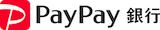 FSA PayPay銀行口座