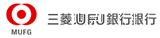 FSA 三菱UFJ銀行口座