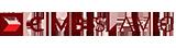 CIMB Islamic Bank Berhad