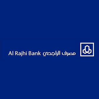 AL RAJHI BANKING AND INVESTMENT CORPORATION