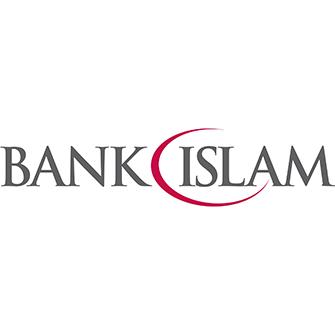 BANK ISLAM MALAYSIA