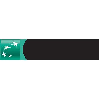 BNP PARIBAS MALAYSIA