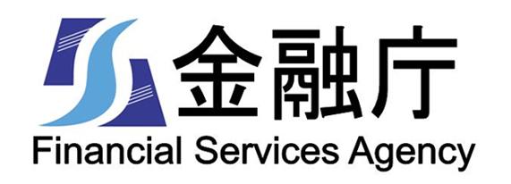 金融庁登録 関東財務局 第00018号