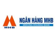 Ngân hàng MHB