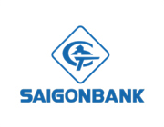 SAIGON Bank