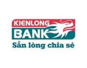 KIENLONG Bank