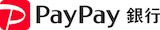 PayPay 銀行