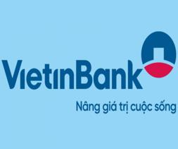 Vietin銀行
