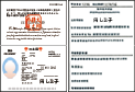 パスポート(日本国旅券)